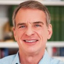 Dr. William Lane Craig