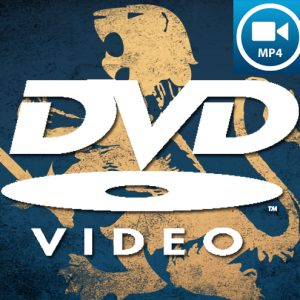 DVD Video Downloads