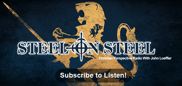 Subscribe to Start Listening!