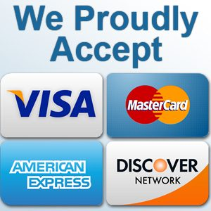 Online Gift Payment Option