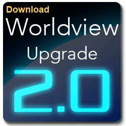 Worldview Upgrade 2.0