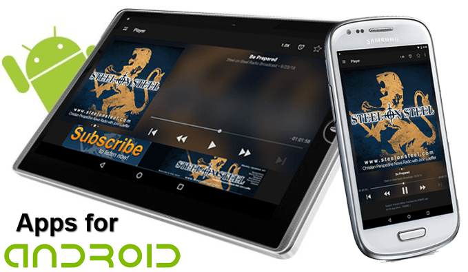 droid-apps