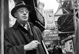 Saul Alinsky's Rules for Radicals