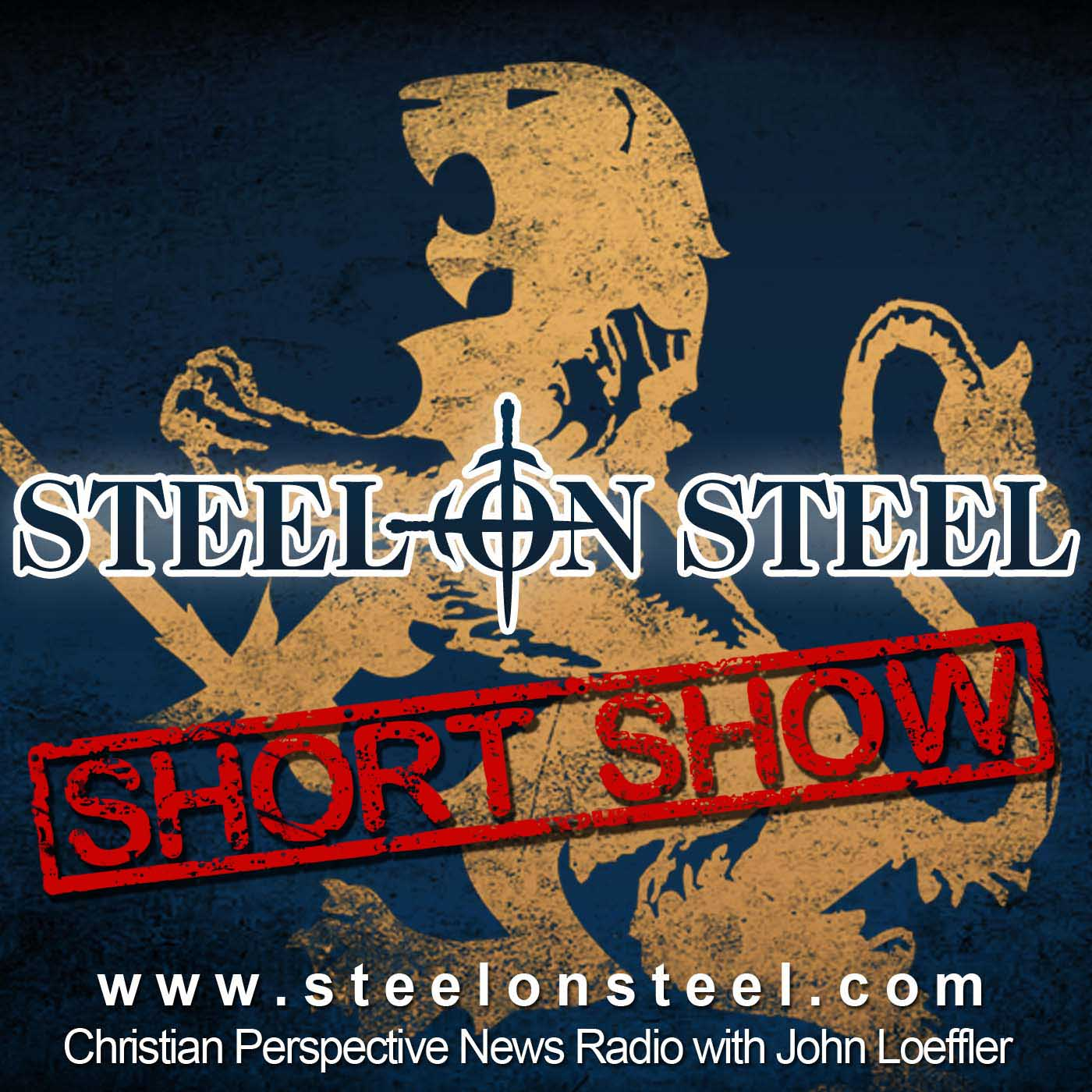Steel on Steel Podcast