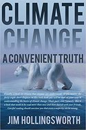 Climate Change: A Convenient Truth